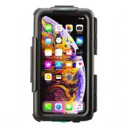 UltimateAddons Iphone 11 Pro Max & XS Max Tough Waterproof Case